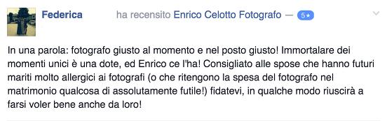 recensione_enrico-celotto-fotografo