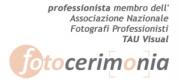 fotocerimonia_logo_esteso_01