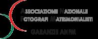 logo-anfm-garanzie