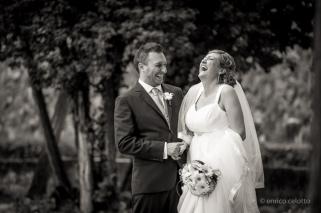fotografo di matrimonio Marostica, Bassano del Grappa