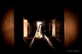 fotografo matrimonio villa la favorita