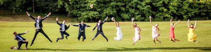 come_scegliere_fotografo_di_matrimonio_2