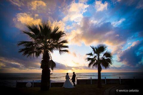 fotografia-matrimonio-pioggia