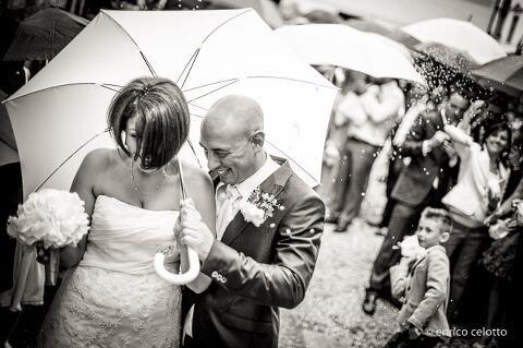 fotografo-matrimonio-pioggia