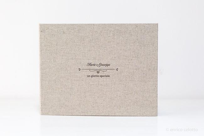 album-matrimonio-stoffa