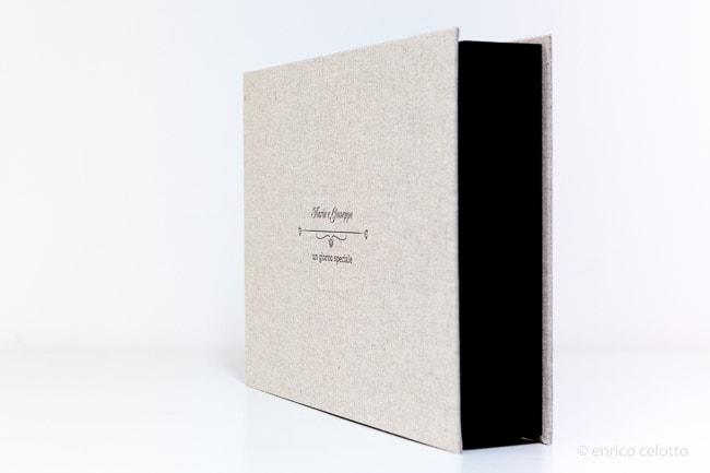 album-matrimonio-stoffa-fine