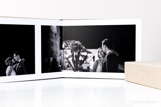 album-matrimonio-stampato
