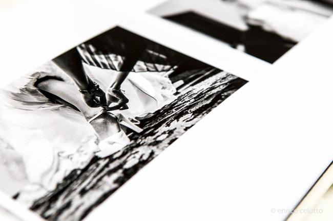 album-matrimonio-pelle