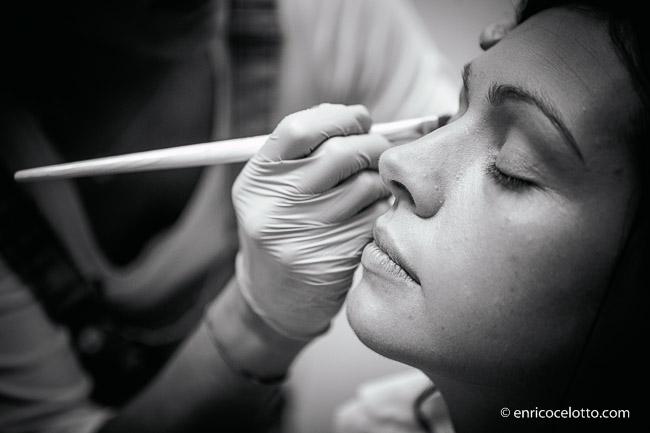 fotografo-matrimonio-bassano-del-grappa (2)