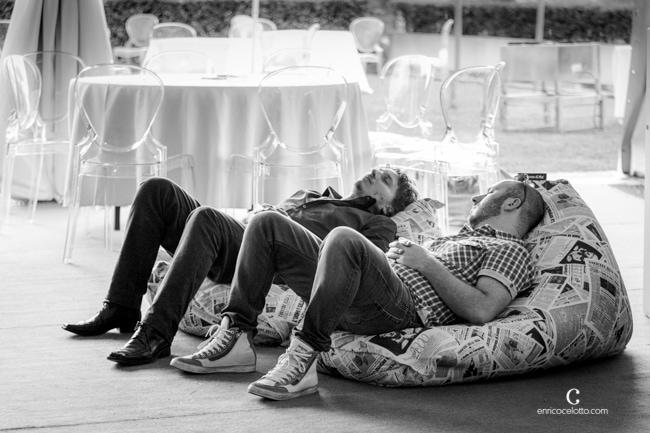 invitati-annoiati-matrimonio