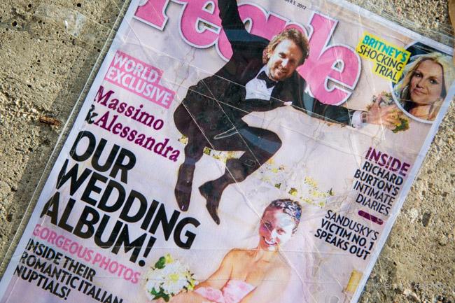 fotografo-matrimonio-treviso (1)