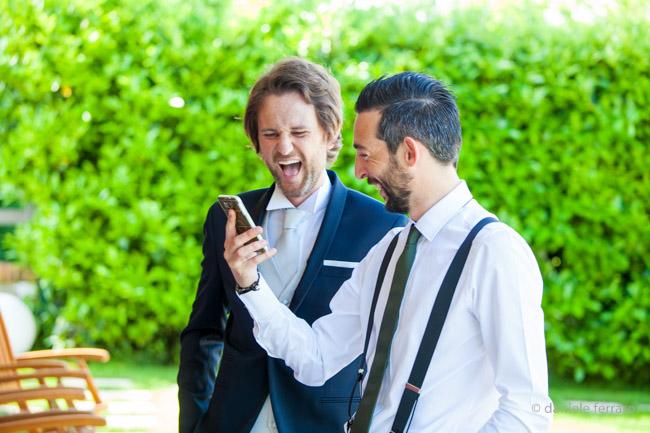 fotografo-matrimonio-treviso (11)