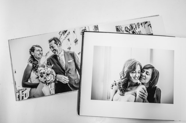 le-emozioni-nel-matrimonio