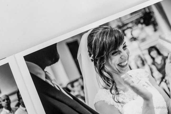 album-fineart-matrimonio