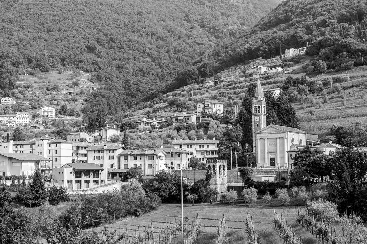 fotografo_matrimonio_bassano_del_grappa