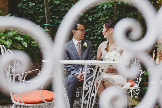wedding-photographer-venice-2