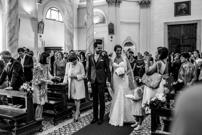 invitati_fotografano_matrimonii
