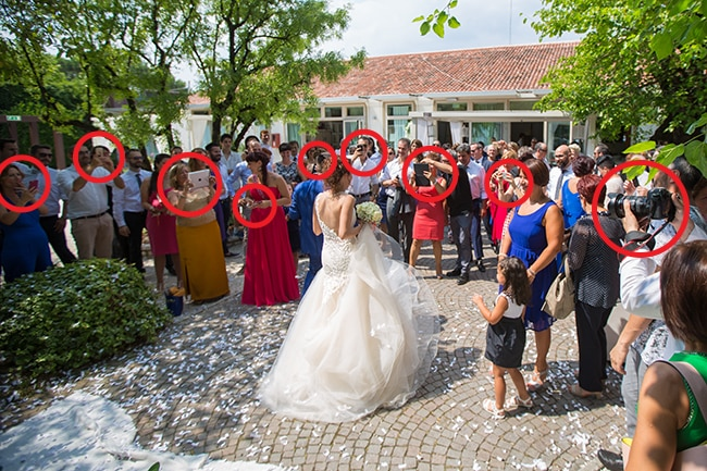 unplugged_wedding