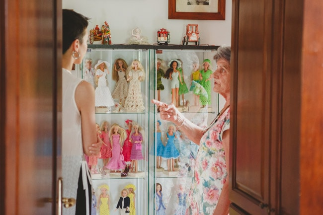 fotografo-matrimonio-padova-2