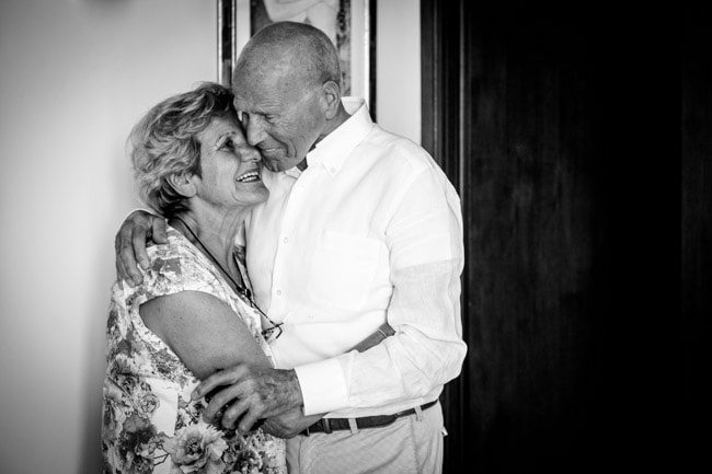 fotografo-matrimonio-padova-3
