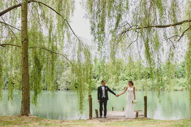 enrico-celotto-fotografo-matrimonio-agriturismo-penisola-campo-san-martino-foto