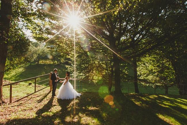 enrico-celotto-fotografo-matrimonio-bosco-del-falco-volpago-montello-treviso-foto