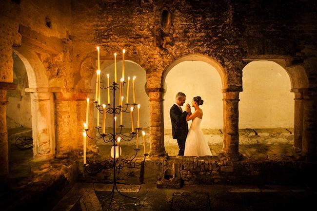 enrico-celotto-fotografo-matrimonio-abbazzia-pero-monastier-treviso-foto