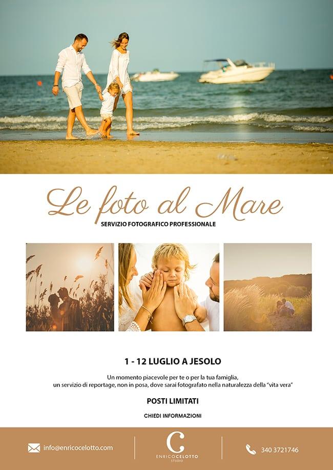 Location Matrimoni Spiaggia Jesolo : Il tuo servizio fotografico al mare jesolo enrico celotto